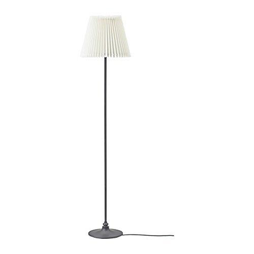 RoomClip商品情報 - IKEA(イケア) ?NGLAND フロアランプ (10291254) (102.912.54)