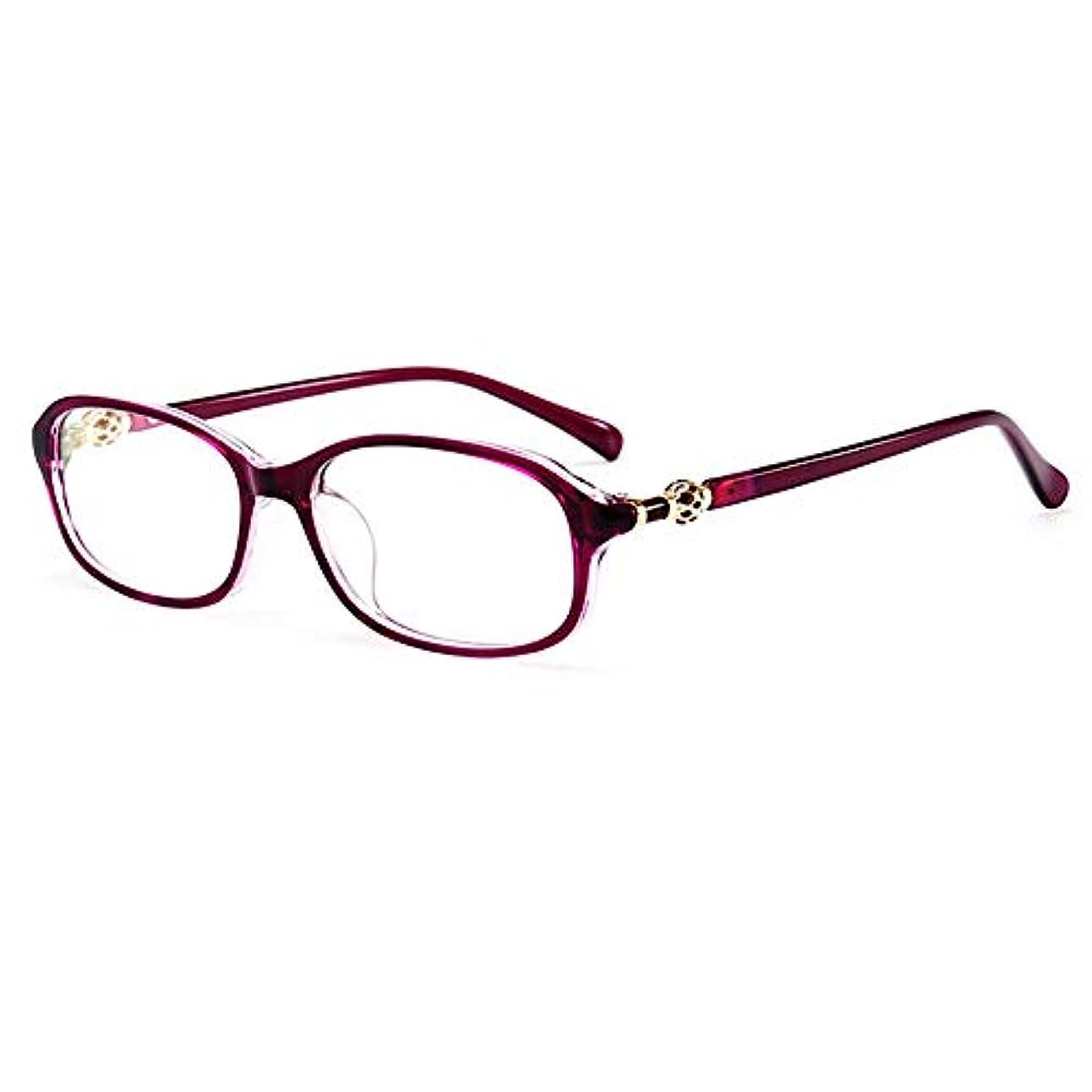 からかうマダム樹皮男性と女性用の超軽量の疲労防止老眼鏡、高解像度の放射線耐性コンピュータメガネ、取り外し可能なデザインと持ち運びが簡単、ユニセックス