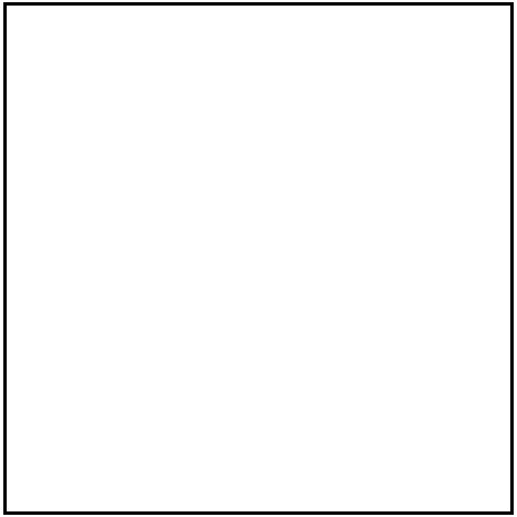 レース付き かぼちゃパンツ ドロワーズ サテン フリーサイズ 白( パール ホワイト )