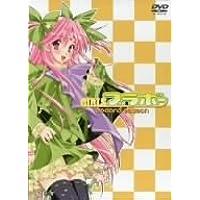 GIRLSブラボー second season DVD-BOX 2 [DVD] (2005) 能登麻美子; 川澄綾子; 斎藤千和; 倉田雅世; 齋藤彩夏