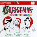 Christmas Greatest Voices