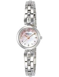 [ミッシェルクラン]MICHEL KLEIN 腕時計 MICHEL KLEIN エレガントブレス AJCK086 レディース