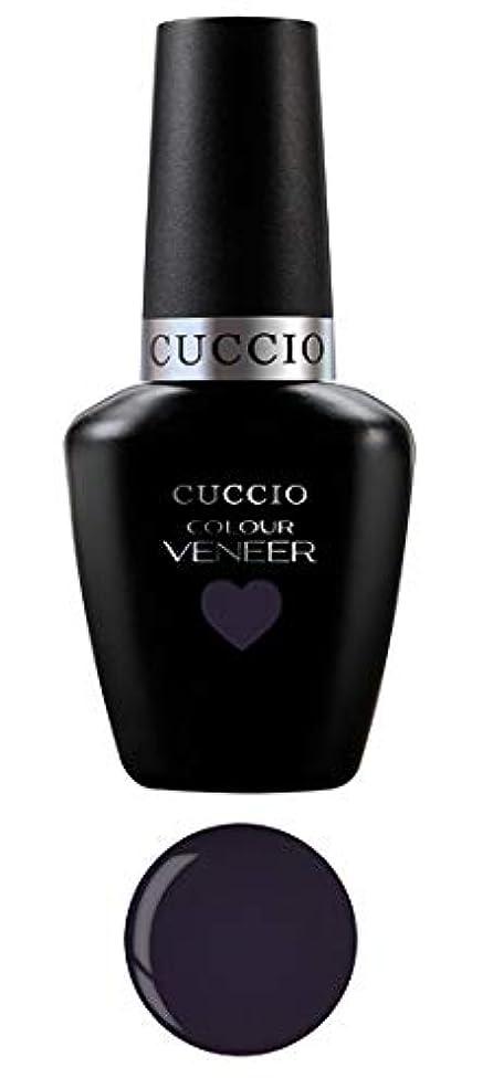 壁スリチンモイ思い出すCuccio MatchMakers Veneer & Lacquer - Longdon Underground - 0.43oz / 13ml Each
