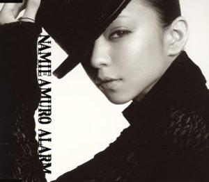 「ALARM / 安室奈美恵」が売り上げ低迷?気になるその理由とは?歌詞&MVから魅力を徹底解剖!
