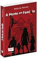 A Morte em Família