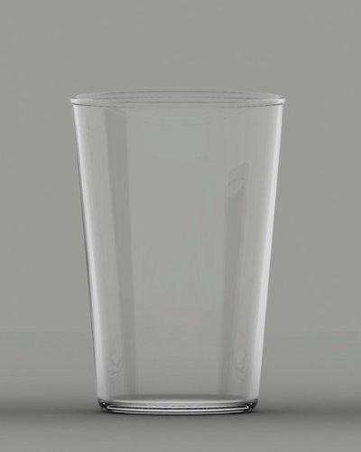 RoomClip商品情報 - 中川政七商店 遊中川 THE GLASS TALL
