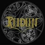 REIDEEN Original Soundtrack-Dream Orchestra-