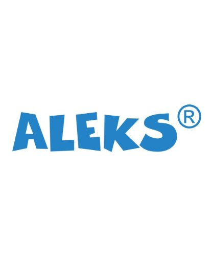 Aleks Worktext With User Guide + Access Code: 18 Weeks for Prealgebra