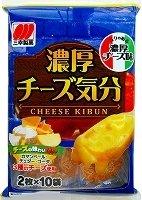 三幸製菓 濃厚チーズ気分* 20枚×6袋入