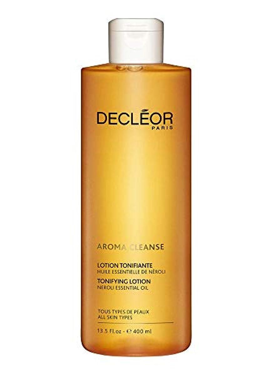 コインがんばり続けるバリーデクレオール Aroma Cleanse Tonifying Lotion (Limited Edition) 400ml/13.5oz並行輸入品