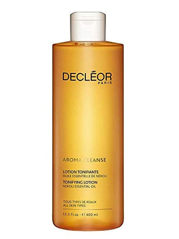 恐怖第二所有権デクレオール Aroma Cleanse Tonifying Lotion (Limited Edition) 400ml/13.5oz並行輸入品