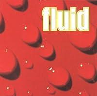 Fluid: Best of Techno 5