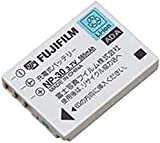 FUJIFILM 充電式バッテリー NP-30