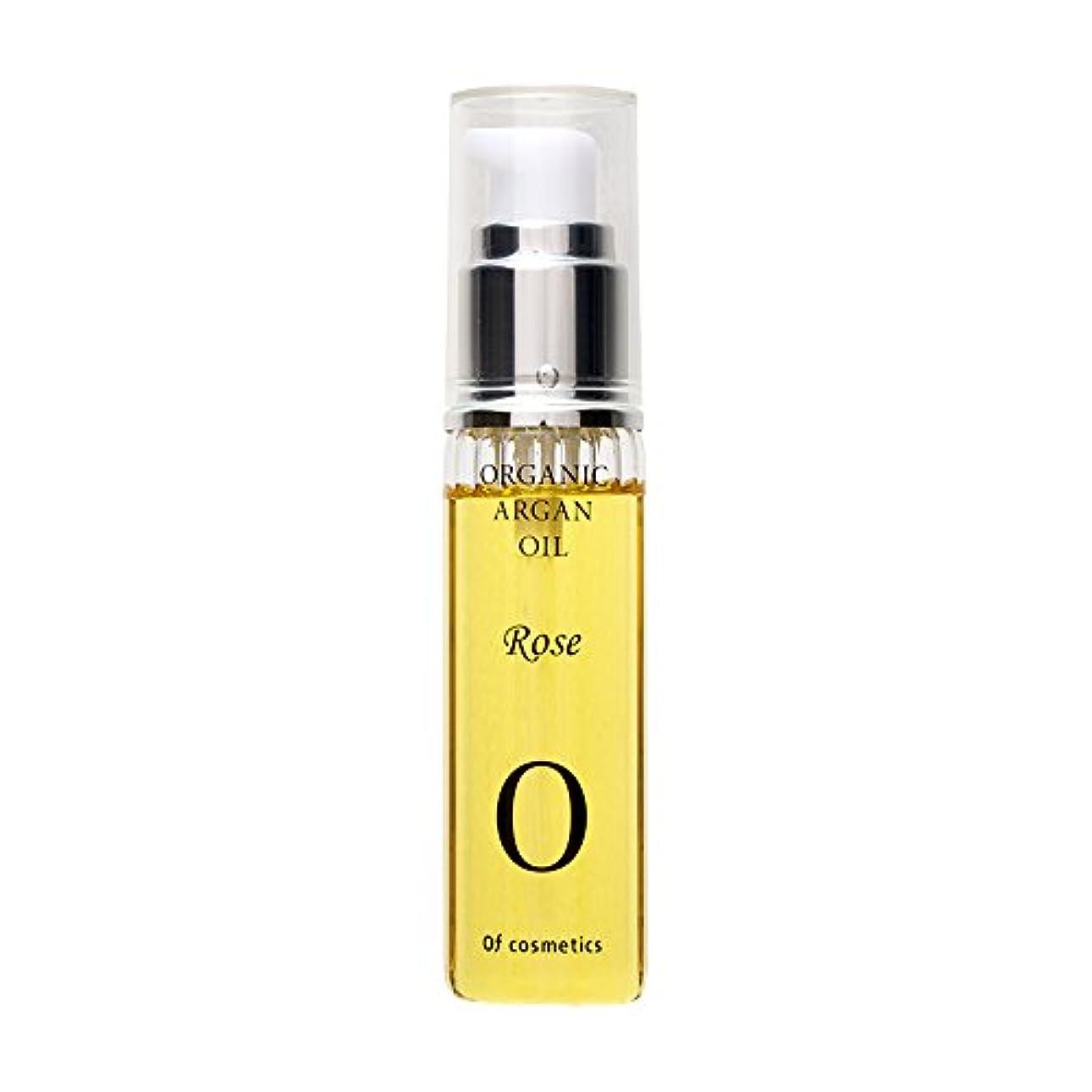 ダイバー著名なペストオブ?コスメティックス スキンオイル?0-RO スタンダードサイズ ローズの香り 40ml