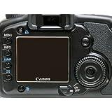 ACMAXX Canon EOS 30D 液晶保護アーマー&フィルム