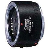 Canon ライフサイズコンバーターEF