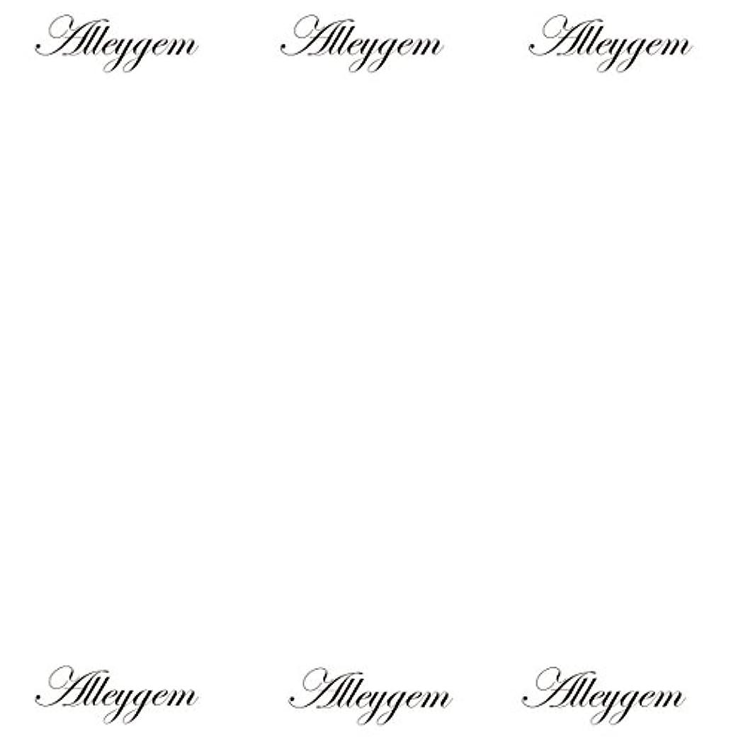 他のバンドで墓調停するAlleygem x Myufull オーガニック ローション ROSE EX つめかえ 容器 携帯 ボトル エステサロン優待券付(myufull銀座店) MF-ROSE-EX-Btl