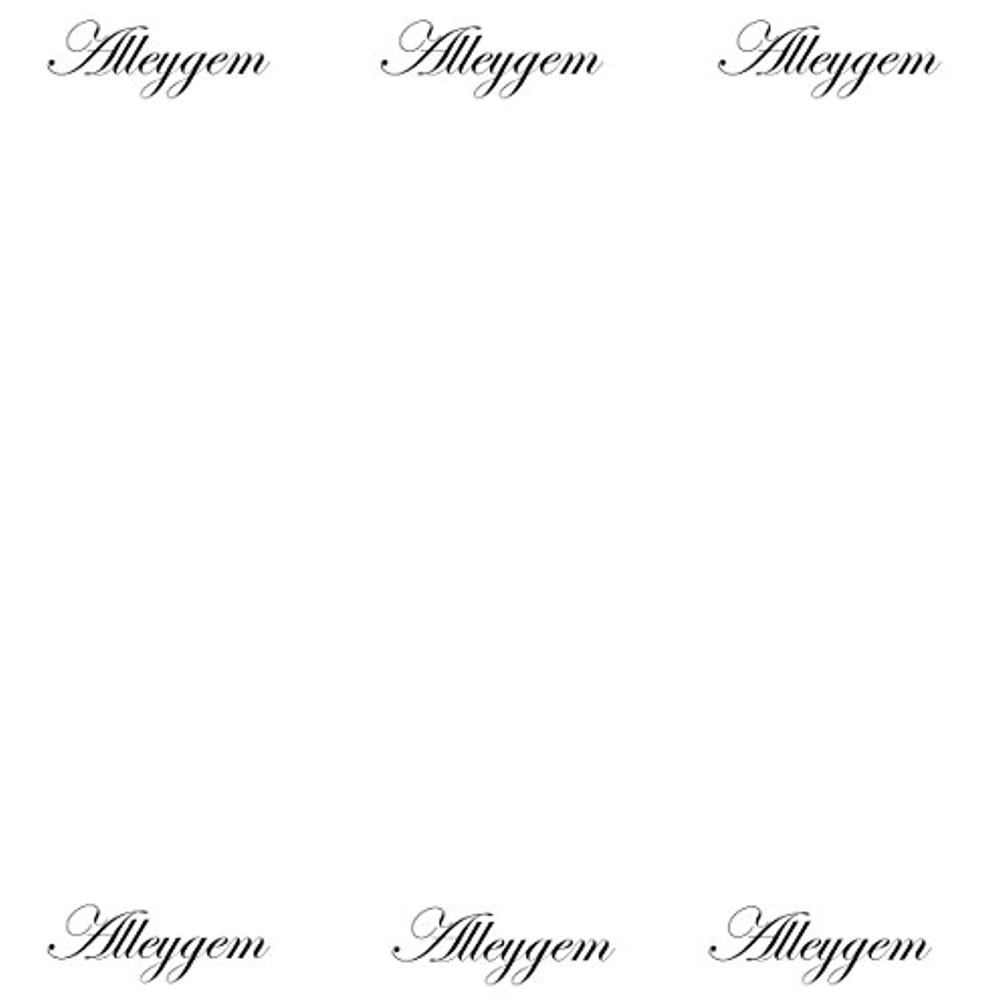 オフ困難ブルジョンAlleygem x Myufull オーガニック ローション ROSE EX つめかえ 容器 携帯 ボトル エステサロン優待券付(myufull銀座店) MF-ROSE-EX-Btl