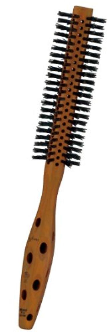ベアリング剃る彼女自身ダルマブラシ YS-46DA7 34mm