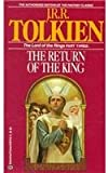 The Return of the King (Lord of the Rings)
