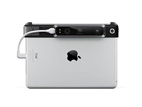 3d Systems 3dスキャナiSense for iPad Mini iSense