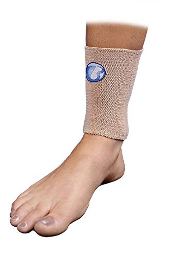 Absolute Bunga Pads 5 Ankle Sleeve by Absolute