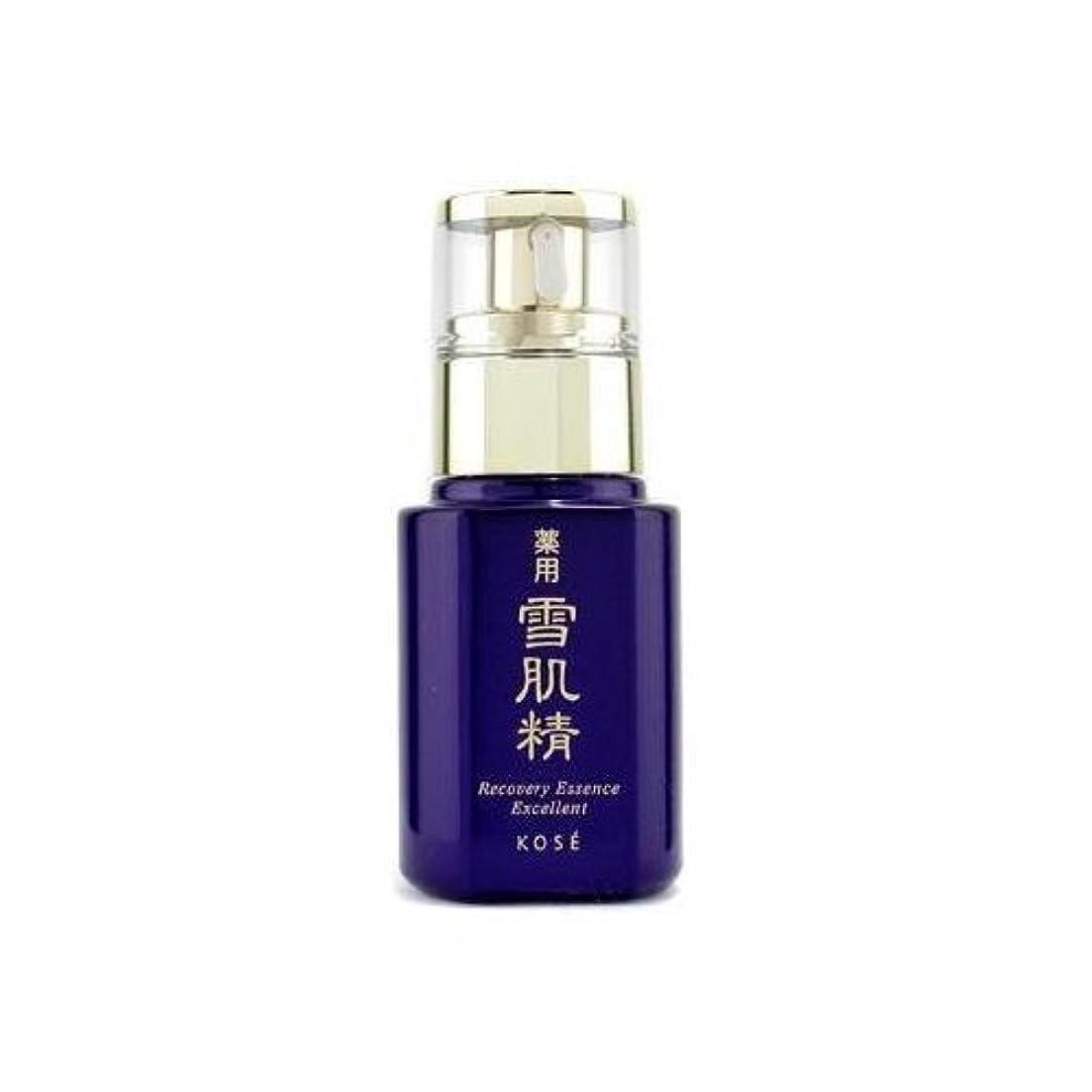 【コーセー 美容液】薬用 雪肌精 リカバリーエッセンスエクセレント 50ml