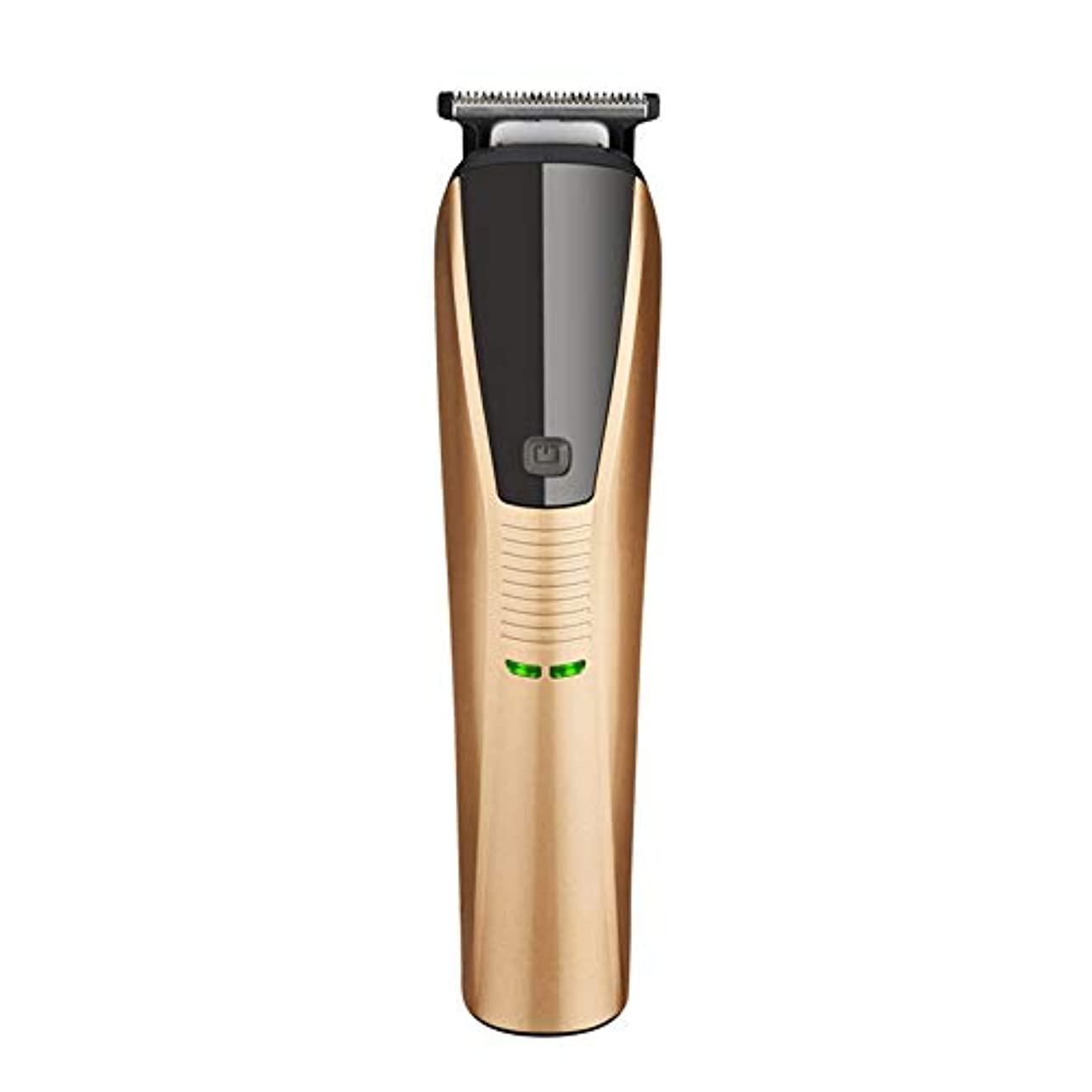 パイコスト放射する電気シェーバーかみそりメンズ防水6つのin1の髪トリマーコードレスグルーミングキット充電式