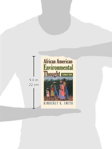 african political thought and self reliance panacea Walter rodney tanzanian ujamaa and  even the more progressive african political and  it could be said that the formulation of 'education for self-reliance' had.