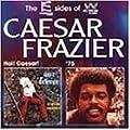 Hail Caesar! / '75
