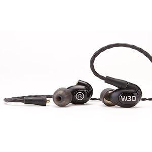 Westone Universal W30 WST-W30