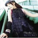 Chercher ~シャルシェ~ (初回限定盤)(DVD付)