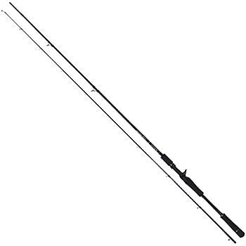 ヤマガブランクス(YAMAGA Blanks) バリスティック ベイト 810ML リバーカスタム NANO