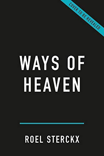 Ways of Heaven: An Introduction to Chinese Thought (English Edition)