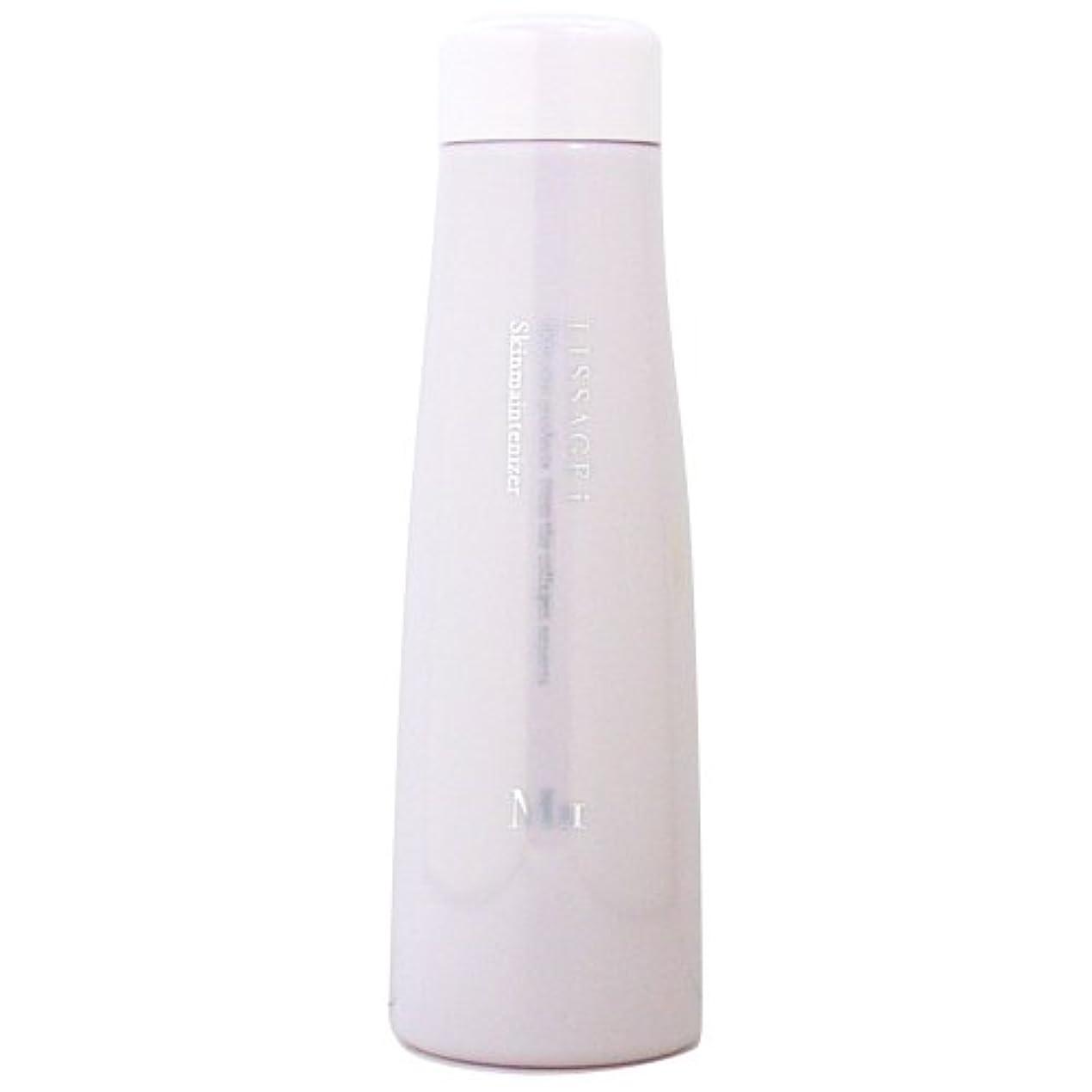討論一杯測るカネボウ リサージi スキンメインテナイザー 【MⅡ】【詰め替え用】 180mL [並行輸入品]