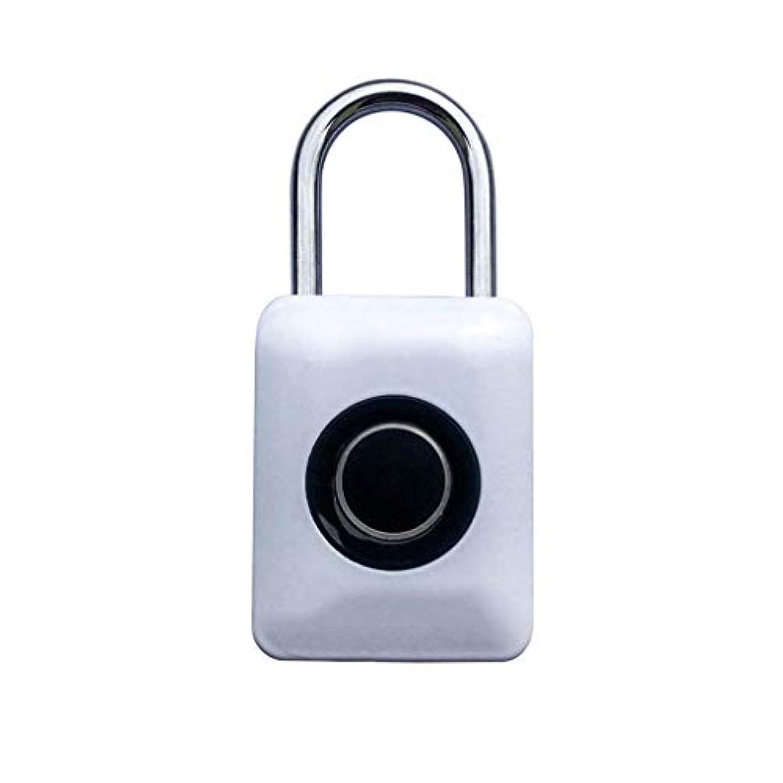 卑しい危機拒絶RMXMY トラベルロックコンビネーション荷物ロックまたはパスワードロックパーフェクト荷物スーツケース手荷物ロックは、手荷物、スーツケース、バックパックに最適なトラベルセキュリティコンビネーション南京錠です。 (色 : A)