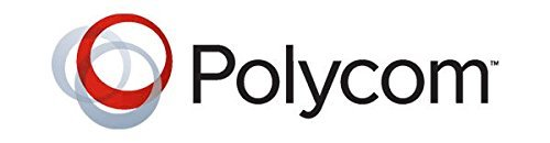 Polycom 2215-30043-001 EagleEye View Main Camera. Compatible with QDX CX7000 or HDX Series HDCI inputs. Micropho . . . MSRP: $1999 [並行輸入品]