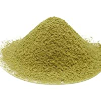 【まとめ買い用】モリンガパウダー(モリンガ 粉末)2kg(1kg×2個) 青汁 サプリメント