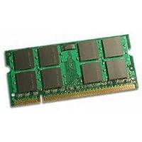 Let's note CF-W7/CF-T7対応 用2GBメモリ