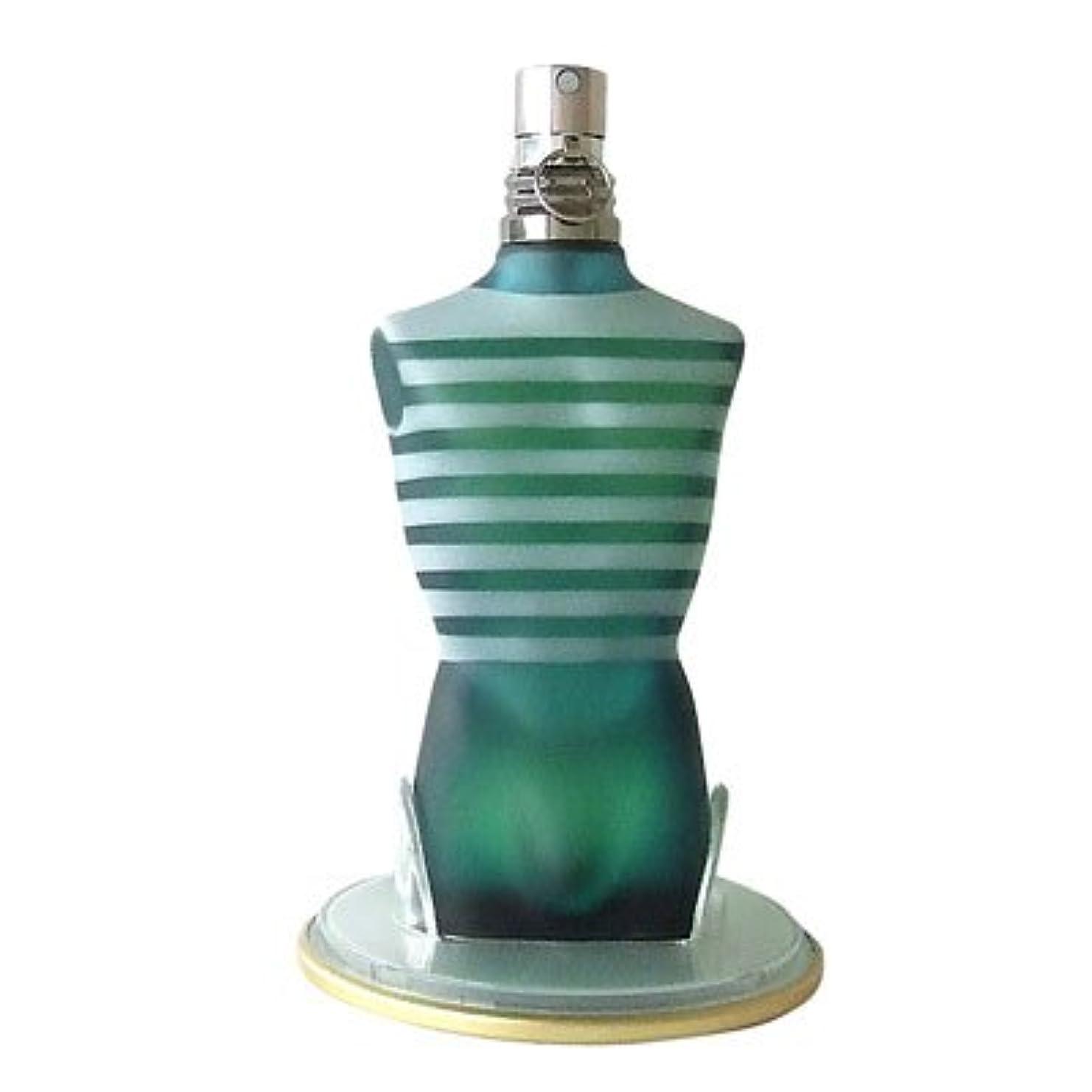 プレミア対角線変なジャンポール ゴルチェ 香水 ルマル EDT SP 75ml 【並行輸入品】