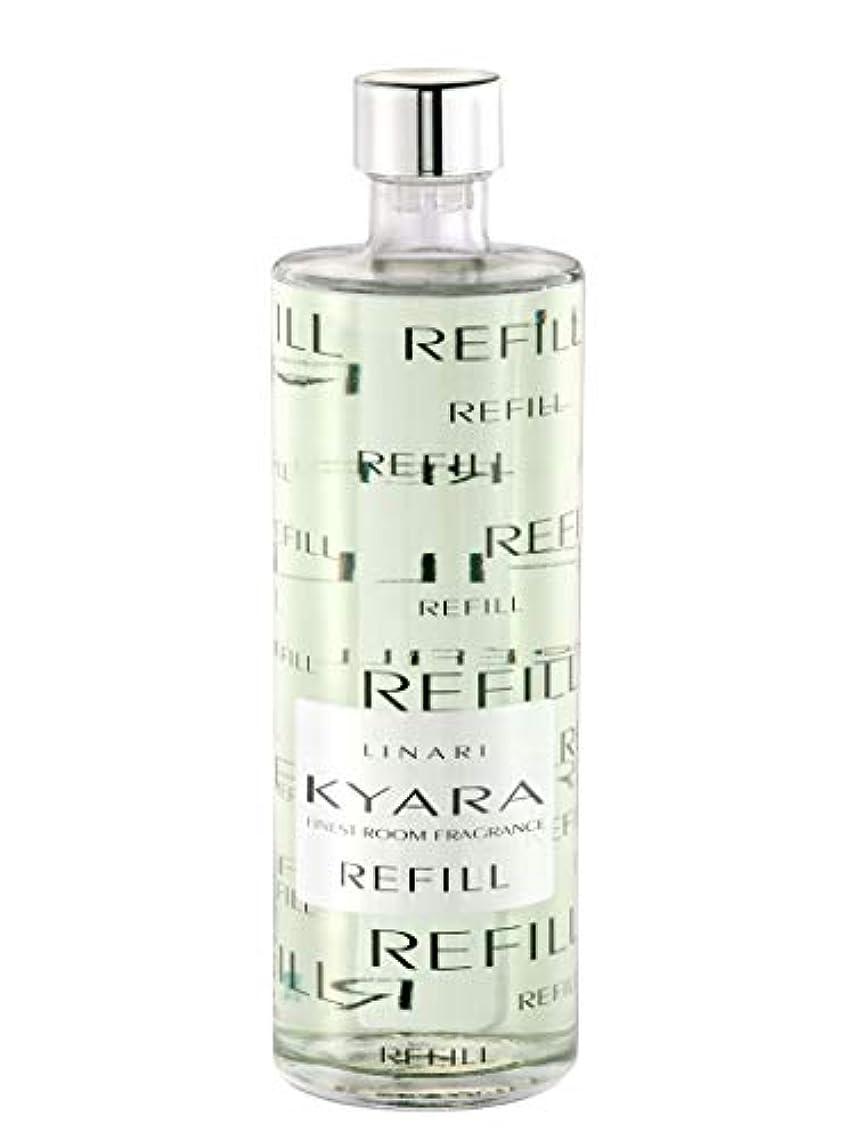 リナーリ(LINARI) キアラ(KYARA) 交換用リフィル 500ml [並行輸入品]