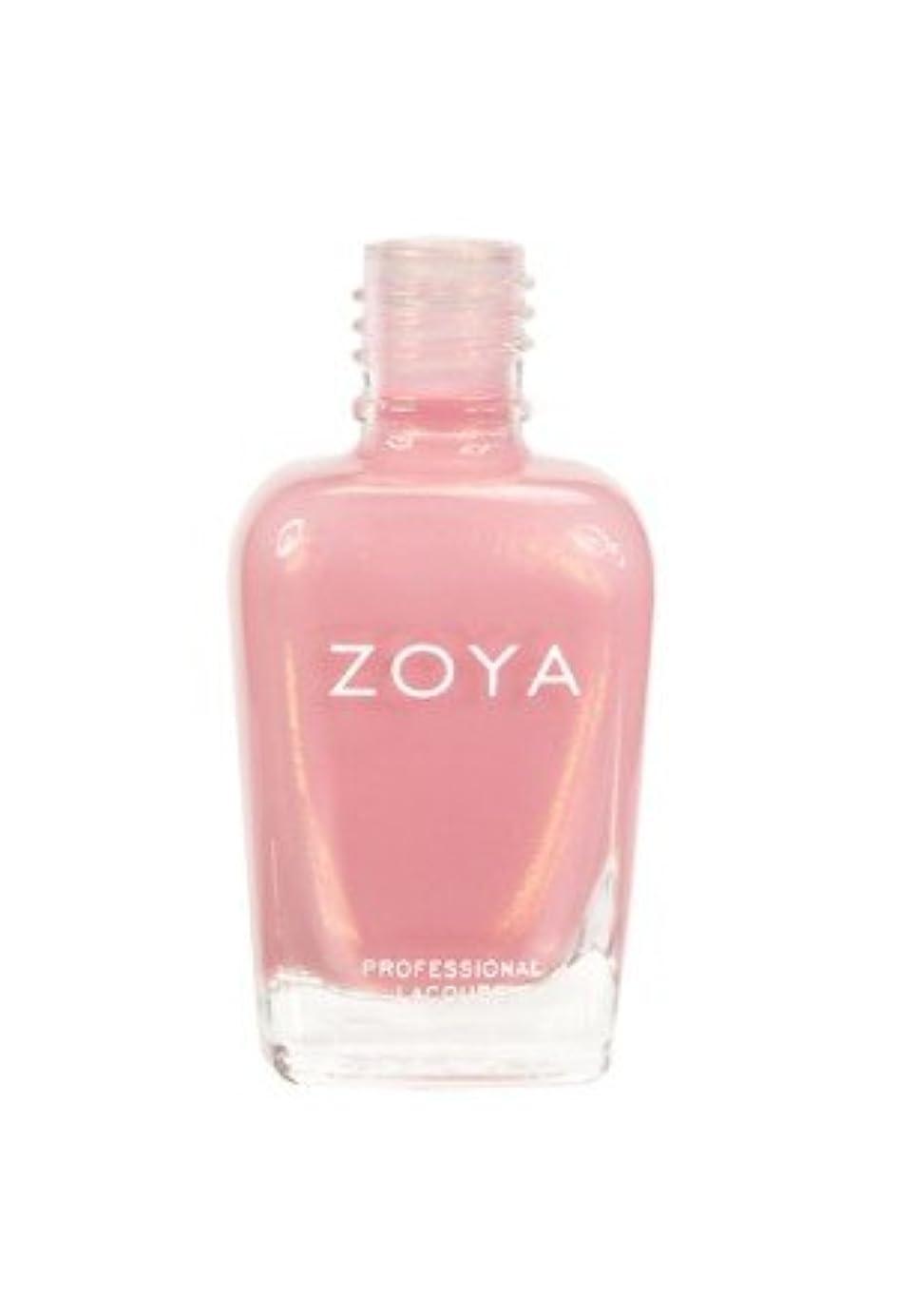 編集するれる配置[Zoya] ZP445 エリカ[並行輸入品][海外直送品]