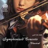 著作権フリー 音楽CD-ROM AV108 クラシックオーケストラ