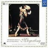 英国ロイヤル・バレエ リスト:バレエ《マイヤリング》全3幕~うたかたの恋~ [DVD] ユーチューブ 音楽 試聴