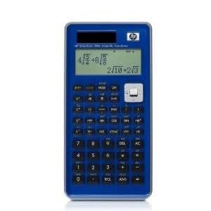ヒューレット・パッカード HP SmartCalc 300s スタンダード関数電卓 並行輸入品