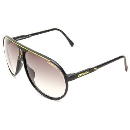 Carrera Champion L S Aviator Sunglasses