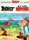 Asterix Et Les Normands (Une aventure d'Asterix)