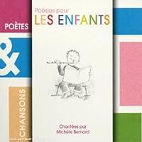 Poesies Pour Les Enfants