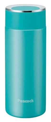 ステンレスボトル スクリューマグ 0.35L AMM-35