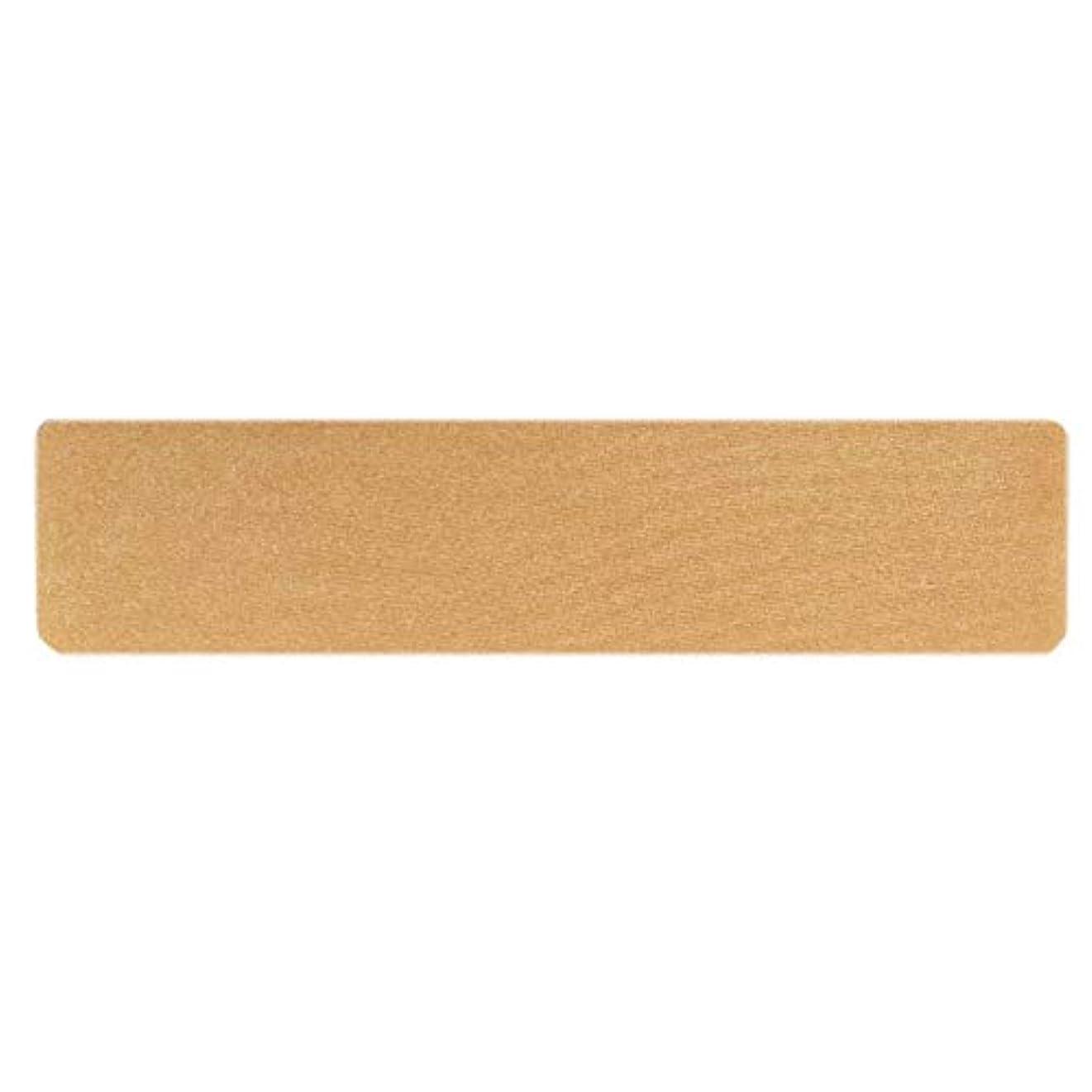 クランプ不潔削減弾力性シリコーン瘢痕ゲルアウェイストリップ貼り付け医療外傷熱傷皮膚修復瘢痕治療パッチRemovel瘢痕 - 皮膚